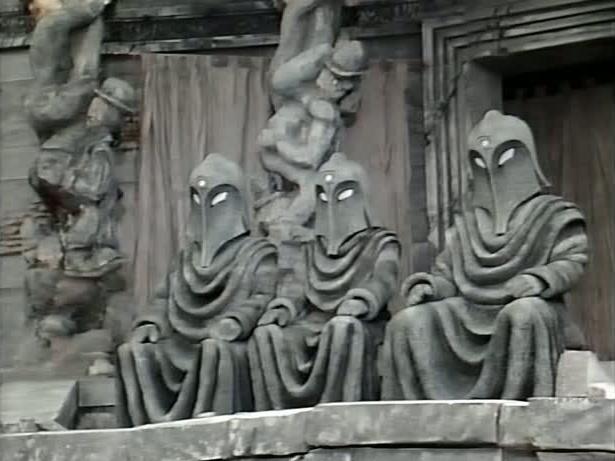 gods_of_ragnarok